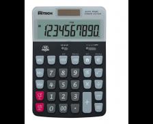 Calculatrice de bureau - HITECH - C1508