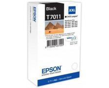 Cartouche d'encre BT7011 - Epson - Noir - Grande Capacité