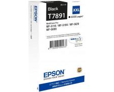 Cartouche d'encre BT7891 - Epson - Noir