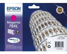 Cartouche d'encre BT7903 - Epson - Magenta