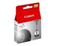 Cartouche d'encre PGI9PN - Canon - Noir