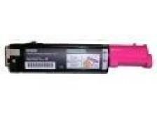 Toner laser S050317 - Epson - Magenta