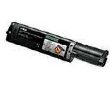 Toner laser S050319 - Epson - Noir