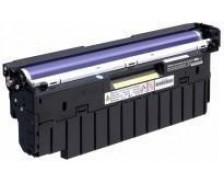 Toner laser S050605 - Epson - Noir