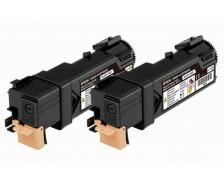 Toner laser S050631 - Epson - Noir