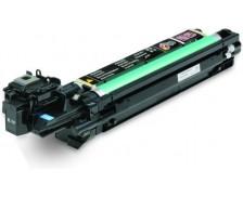 Toner laser S050750 - Epson - Noir