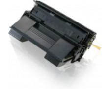Toner laser S051108 - Epson - Noir