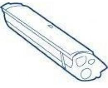 Toner laser S051159 - Epson - Magenta
