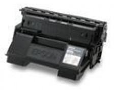 Toner laser S051170 - Epson - Noir