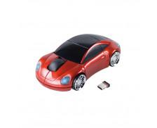 Souris optique voiture - APM - Connectivité sans fil