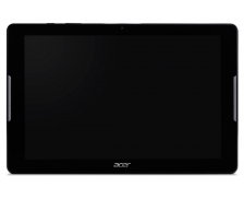 Tablette tactile Iconia One 10 B3-A30-K5ES - ACER - 16 Go - 10""