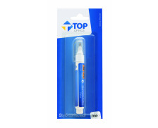 Stylo correcteur - TOP OFFICE - 7 ml
