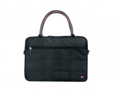 Lady CoverBook Pink 11-14'' - MOBILIS