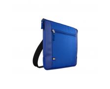 """Pochette pour tablette 12 à 14.3"""" - CASE LOGIC - Bleu roi"""