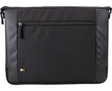 """Pochette pour tablette 15 à 15.6"""" - CASE LOGIC - Noir"""