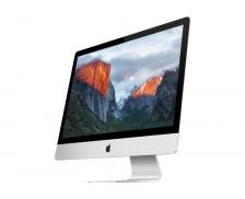 """Ordinateur iMac rétina - APPLE - 1 To - 27"""""""