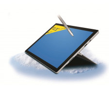Tablette tactile Surface 4 - MICROSOFT - 4Go - 128 Go ssd