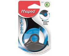 Gomme avec étui de protection Zenoa Plus - MAPED
