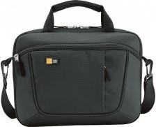 """Sacoche pour ordinateur portable - CASE LOGIC - 10"""" - 11""""5 - Noire"""