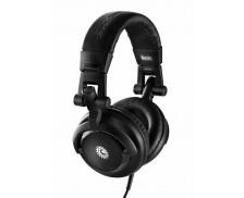 Casque Audio Filaire Et Casque Audio Sans Fil Top Office
