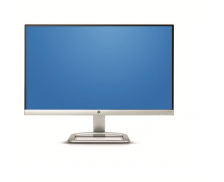 "Ecran LCD 22ES - HP - 22"" - Antireflet"