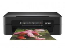 Imprimante multifonction XP-245 - EPSON - jet d'encre - 3 en 1 - Wifi - Noir