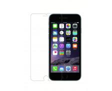 Verre trempé pour Iphone 6/6S - ISIUM