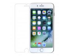 Verre trempé pour Iphone 7 - ISIUM