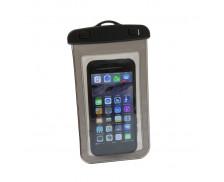 """Etui de protection smartphone - ISIUM - Waterproof - 6"""""""