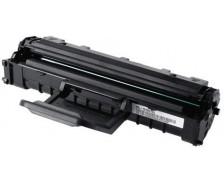 Toner laser 59310094 - Dell - Noir