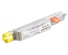 Toner laser 59310123 - Dell - Jaune