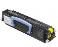Toner laser 59310237 - Dell - Noir