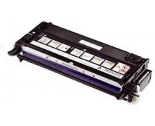 Toner laser 59310289 - Dell - Noir