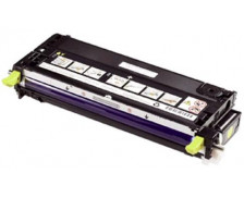 Toner laser 59310291 - Dell - Jaune