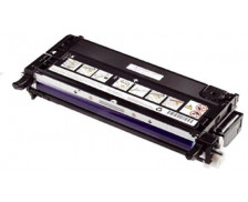 Toner laser 59310293 - Dell - Noir