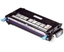 Toner laser 59310294 - Dell - Cyan