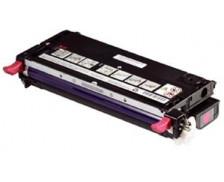 Toner laser 59310296 - Dell - Magenta
