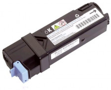 Toner laser 59310329 - Dell - Noir - Grande Capacite