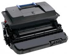 Toner laser 59310331 - Dell - Noir