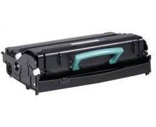 Toner laser 59310337 - Dell - Noir