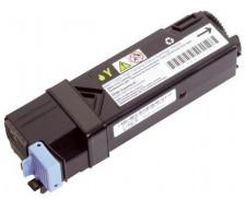 Toner laser 59311036 - Dell - Jaune
