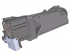 Toner laser 59311040 - Dell - Noir