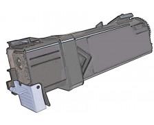 Toner laser 59311041 - Dell - Cyan