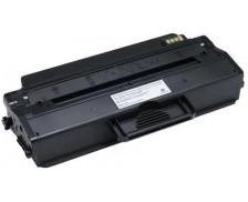 Toner laser 59311110 - Dell - Noir