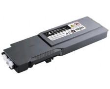 Toner laser 59311111 - Dell - Noir