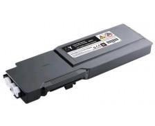 Toner laser 59311112 - Dell - Jaune