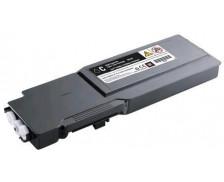 Toner laser 59311114 - Dell - Cyan