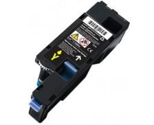 Toner laser 59311131 - Dell - Jaune