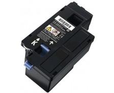 Toner laser 59311144 - Dell - Noir