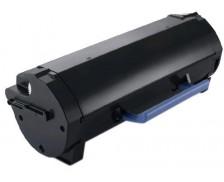 Toner laser 59311187 - Dell - Noir